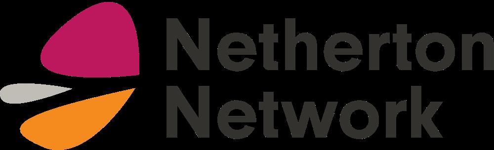 Nethertonnetwork